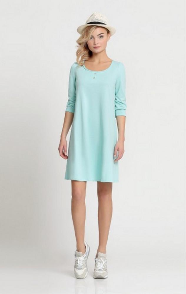 Платье Prio 158280