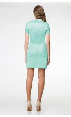 Платье Prio 339880