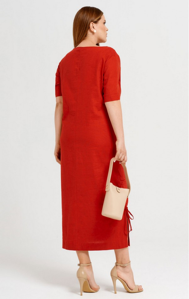 Prio 44980 - білоруське літнє плаття