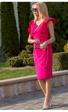 Платье VesnaLetto 2027