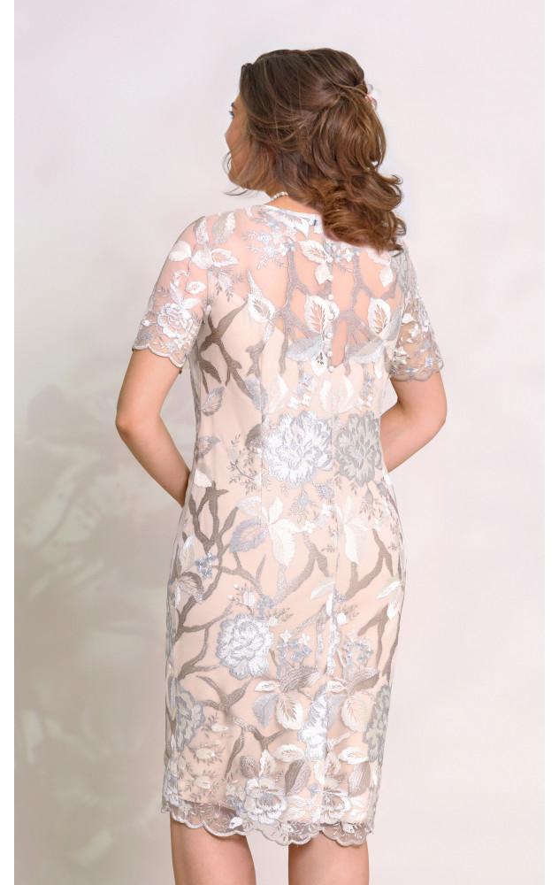 Платье Vittoria Queen 8183