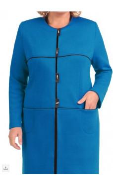 Костюм с платьем Linia-L 788