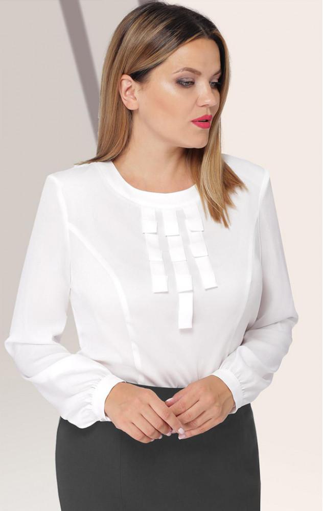 Lenata 32922 - костюм-трійка з жилетом білоруського виробництва