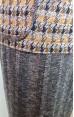 Костюм с юбкой Tricotex 1855