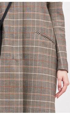 Пальто Kilay 31200